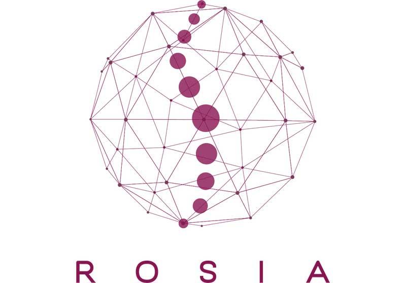 logo ROSIA-PCP
