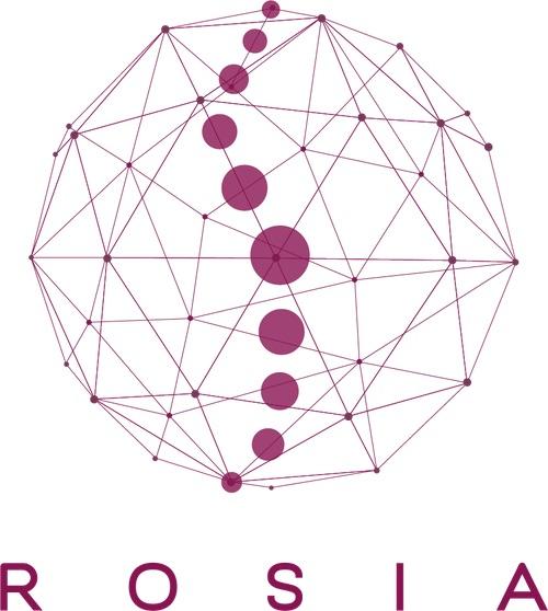 logo ROSIA-PCP fondo blanco