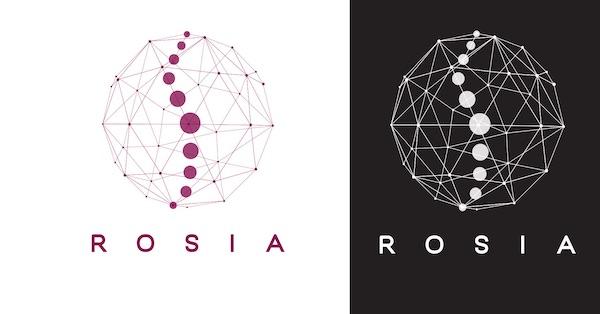 ROSIA-PCP FAQ European Project