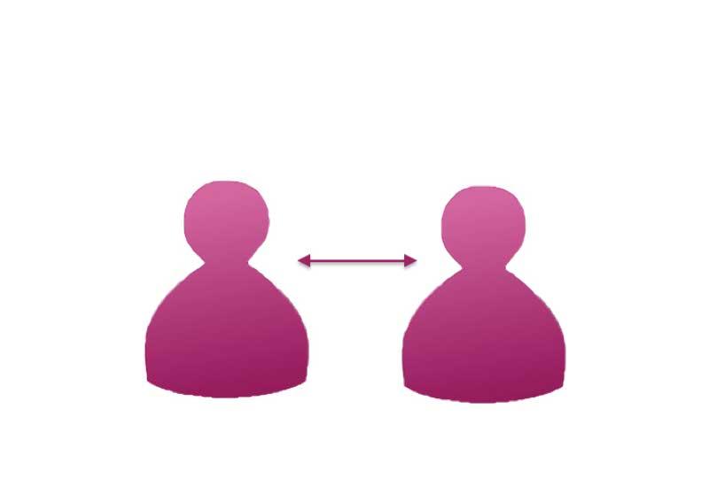 How participate OMC ROSIA